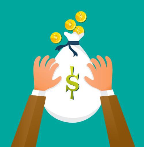 哪个借贷平台最靠谱?比较靠谱的小额贷款平台有哪些?
