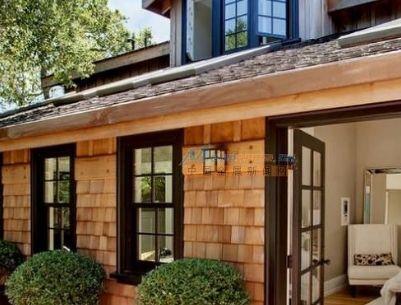 正在还贷款的房子可以卖吗?房子有贷款怎么卖?