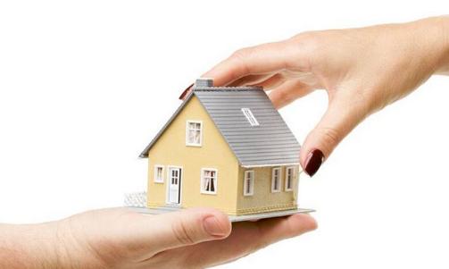 全款房贷怎么办理?全款房贷逾期怎么处理?1