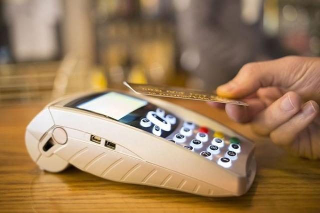 银行为什么会大量发行信用卡?