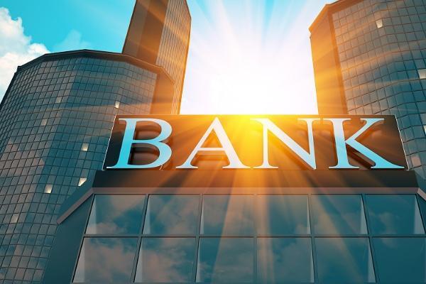 信用卡逾期的话,银行会采取什么方法呢?