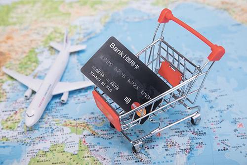 信用卡被停用影响征信吗?