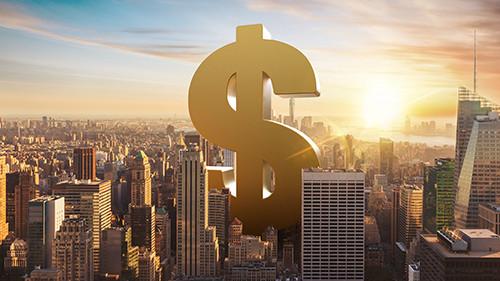 五险一金包括什么,五险一金包括社保吗