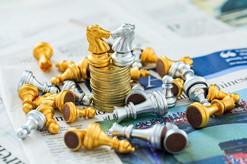 贷款平台哪个靠谱?十大借款app排行榜!哪个平台最靠谱 网络快讯 第2张