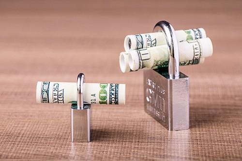 支付宝中的建信养老飞月宝是不是骗局?真的适合投资吗?