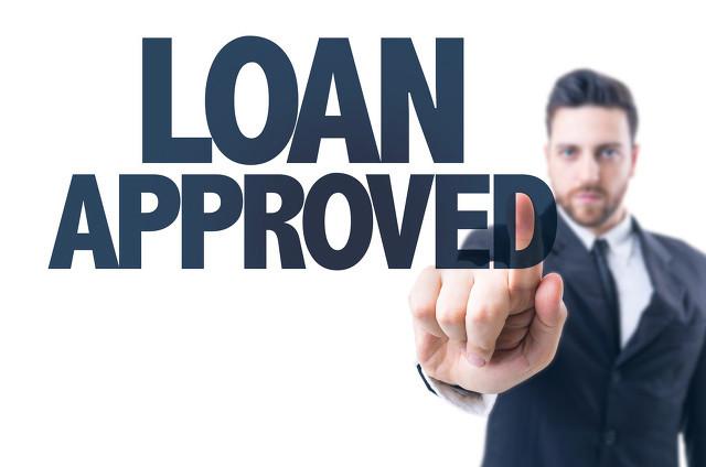 贷款知识|蚂蚁花呗用了多久可以提额?花呗提额条件已确认!