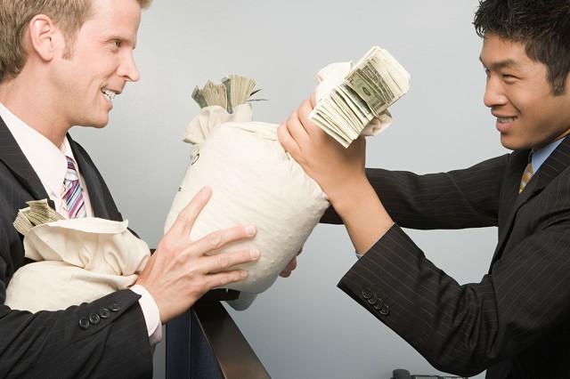 投资1000半个月赚650? 理财 第1张
