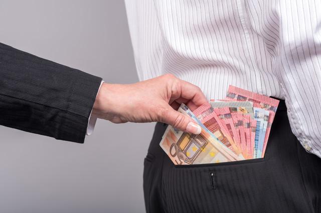 花呗怎么借钱出□ 来?可以提现到银行卡吗?